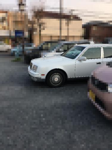トヨタセンチュリーの車の鍵をなくした(紛失)・イモビライザーの鍵の作成おまかせ下さい